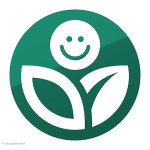 Siegelklarheit Logo