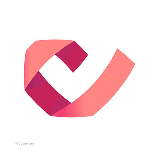 Codecheck Logo