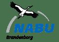 Photo NABU Brandenburg