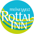 Photo Landkreis Rottal-Inn