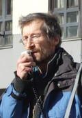 Photo Jörg Bergstedt