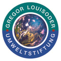 Photo Gregor Louisoder Umweltstiftung