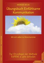 Übungsbuch Einfühlsame Kommunikation