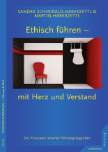 Ethisch führen - mit Herz und Verstand