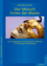 Der Mensch hinter der Maske