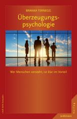 Überzeugungspsychologie