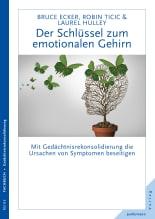 Der Schlüssel zum emotionalen Gehirn