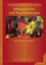 Metasprache und Psychotherapie