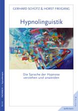 Hypnolinguistik
