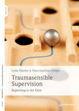 Traumasensible Supervision