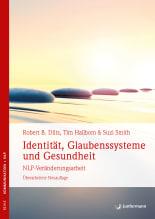 Identität, Glaubenssysteme und Gesundheit