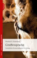 Giraffensprache