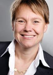 Image: Frauke Fischer