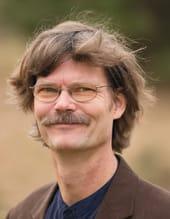 Image: Wolfgang Höschele