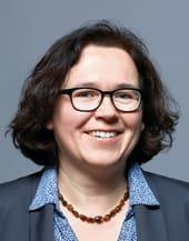 Image: Monika Götze