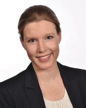 Image: Marie-Christine Gröne
