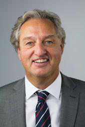 Image: Dieter Brüggemann