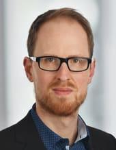 Image: Felix Sühlmann-Faul