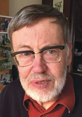 Image: Jörg Schmidt