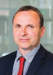 Image: Rüdiger Ulrich
