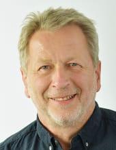 Image: Johann Brandstetter