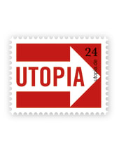 Image: Utopia