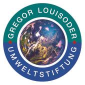 Image: Gregor Louisoder Umweltstiftung