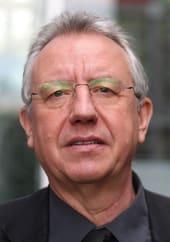 Image: Antonius Schröder