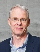 Image: Martin Führ