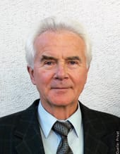 Image: Claus Leitzmann