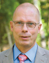 Image: Günther Bachmann