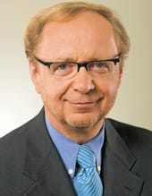 Image: Michael Müller
