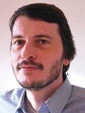 Image: Jürgen Kopfmüller