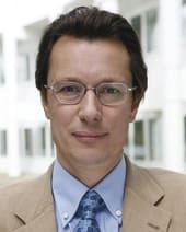 Image: Hans-Liudger Dienel
