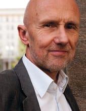 Image: Richard Häusler