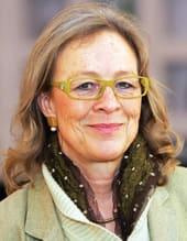 Image: Ute Stoltenberg