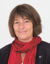 Image: Martina Schäfer