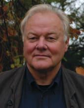 Image: Reinhard Pfriem