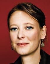 Image: Susanne Götze