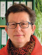 Image: Ulli Sacher-Ley