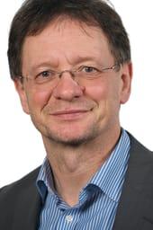 Image: Alexander Müller