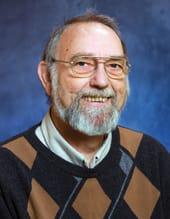 Image: Wolfgang Müller