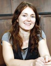 Image: Anne Gröger