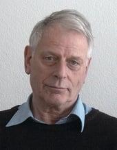 Image: Franz Hochstrasser