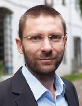 Image: Paulo Alfredo Schönardie