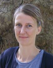 Image: Maike Böcker