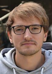 Image: Benjamin Görgen