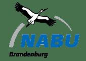 Image: NABU Brandenburg