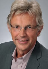 Image: Jürgen Howaldt