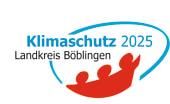 Image: Landkreis Böblingen